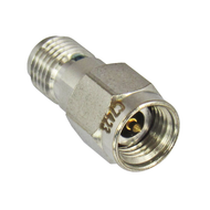 C7423 2.92/Male to SMA/Female Adapter Centric RF