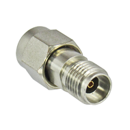 C7425 2.92/Female to SMA/Male Adapter Centric RF