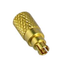 C18MG MiniSMP/Female Termination RF Load Centric RF