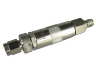 CP18270 SMA/Male to SMA/Female 18 Ghz 270 degrees Phase Trimmer Centric RF