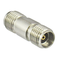 C7825 3.5/Female to SMA/Female Coaxial Adapter Centric RF