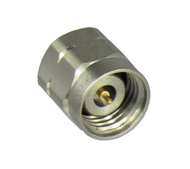 C4896 2.4/Male Coaxial Short Centric RF