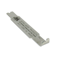 MMTL2682 SMP Right Angle Extraction Tool for Cable Connectors Centric RF
