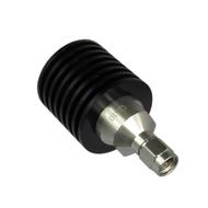 C6S10 SMA/Male 10 Watt Termination Centric RF