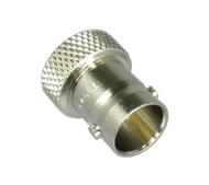 C4886 BNC/Female Circuit Short Centric RF