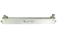 C0518-30 SMA/Female Directional 30 Watt 30 dB Coupler Centric RF