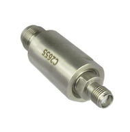 C2655 SMA/Female to TNC/Female 18 Ghz Coaxial Adapter Centric RF