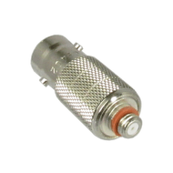 C9402 10-32/Female to BNC/Female Coaxial Adapter Centric RF
