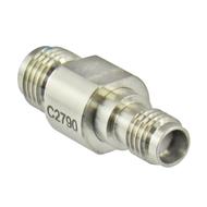 C2790 SMA/Female to SSMA/Female Coaxial Adapter Centric RF