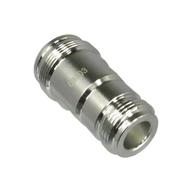 C8503 4.3/10-Female to N-Female Adapter Centric RF