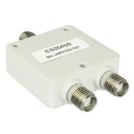 CS2040S SMA 2 Way Power Divider 2-4 Ghz Centric RF