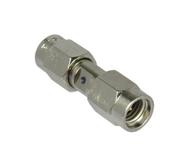C9846 SSMA/Male to SSMA/Male Coaxial Adapter Centric RF