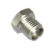 C4833 2.92/Jack Shorting Circuit Centric RF