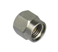 C4831 2.92/Plug Shorting Circuit Centric RF