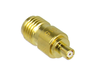 C9915 SMA/Female to U.FL/Plug Coaxial Adapter Centric RF