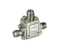CF1218 SMA/Female 12 Ghz - 18 Ghz Circulator Centric RF