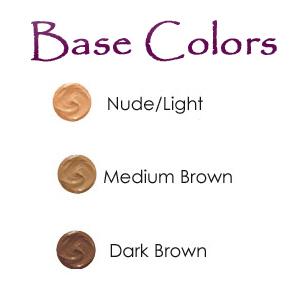 dsh-base-colors.jpg