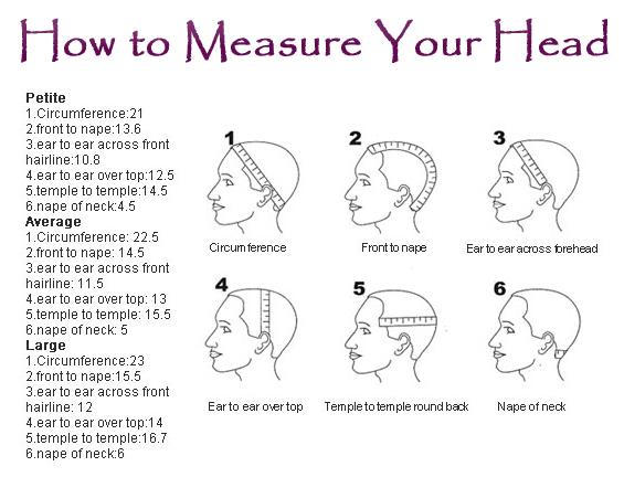 how-to-measure-head.jpg