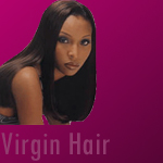virgin-hair150px.jpg