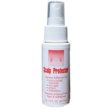 WALKER - Scalp Protector™ 2.0 oz Spray