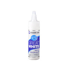 WALKER - Great White Twist-top 1.4oz