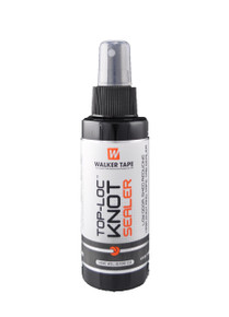 WALKER - Top-Loc Knot Sealer™4 oz Spray