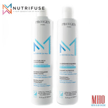 NUTRIFUSE for MEN By PRO I GEN Combo Pack
