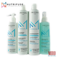 Nutrifuse for Men by PRO I GEN 4 pk Special