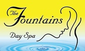 Fountains Day Spa