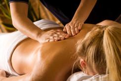 Mini Massage