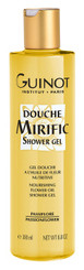 Mirific Shower Gel