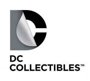 dc-collectibles.jpg