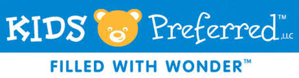 kids-preferred-logo.jpg