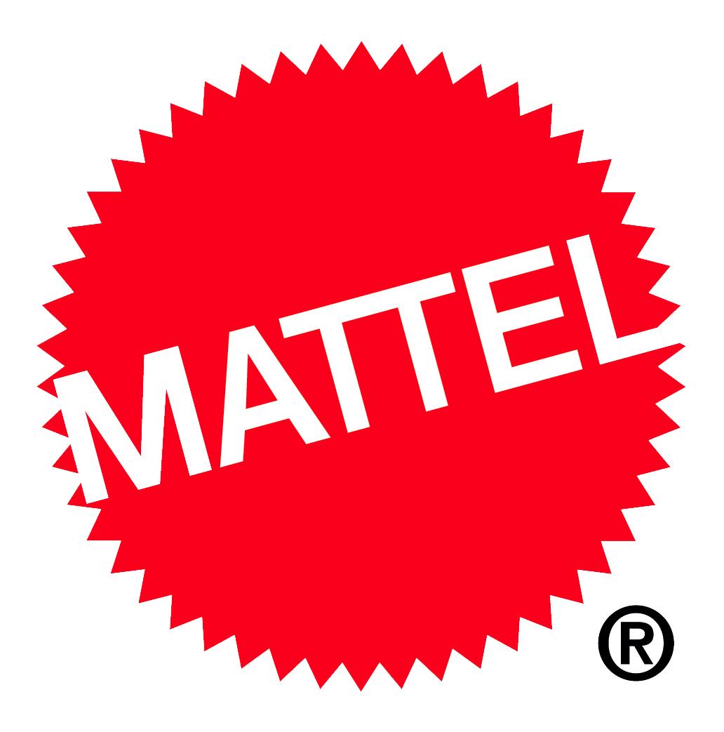 mattel-logo.jpg