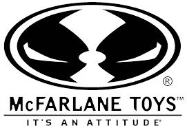 mcfarlane-logo.png