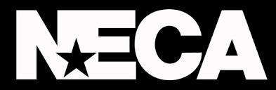 neca-logo.png
