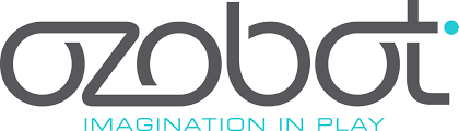ozobot-logo.jpg