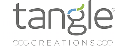 tangle-logo1.png