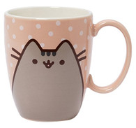 GUND Pusheen 12 oz Mug