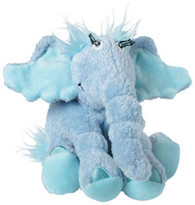 "Manhattan Toy Dr. Seuss Horton 6"" Soft Plush Toy"