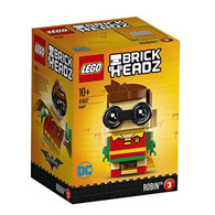 BrickHeadz - Robin