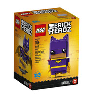 LEGO BrickHeadz Batgirl 41586 Building Kit