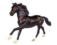 Breyer Cobra Collectible Horse