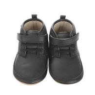 Robeez Team Adventure Mini Shoez (Toddlers)