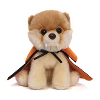 Gund Itty Bitty Boo 5 inch (12.7 cm) Collection - Vampire