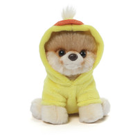 Gund Itty Bitty Boo 5 inch (12.7 cm) Collection - Quackin' Up Easter
