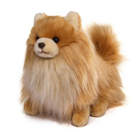Gund Buddy, Best Friend of the World's Cutest Dog (Boo), 8 inch (20.3 cm)