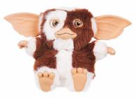 Neca Gremlins Gizmo Plush Doll, 6 inch (15.2 cm)