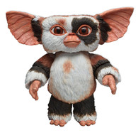 Neca Gremlins Patches Action Figure, 7 inch (17.8 cm)
