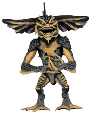 NECA Gremlins Mohawk Action Figure (Classic Video Game Appearance), 7 inch (17.8 cm)